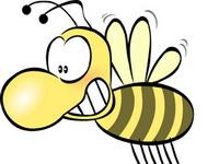 Есть ли управа на соседских пчел?