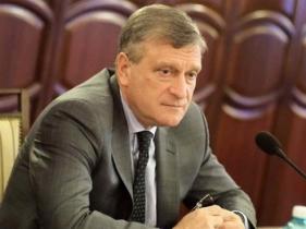 Кировская область: курс на развитие