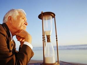 К 2024 году продолжительность жизни россиян увеличится до 78 лет