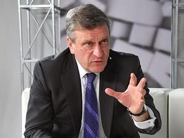 Игорь Васильев: регион сохранит социальные льготы после изменения пенсионного возраста