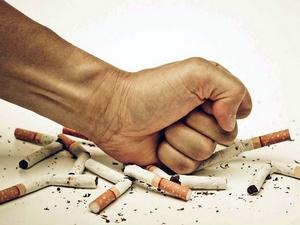 Мифы и правда о курении