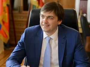Глава Рособрнадзора ответил на вопросы родителей