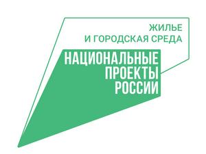 В Кировской области начался региональный этап обучения волонтеров проекта «Формирование комфортной городской среды»